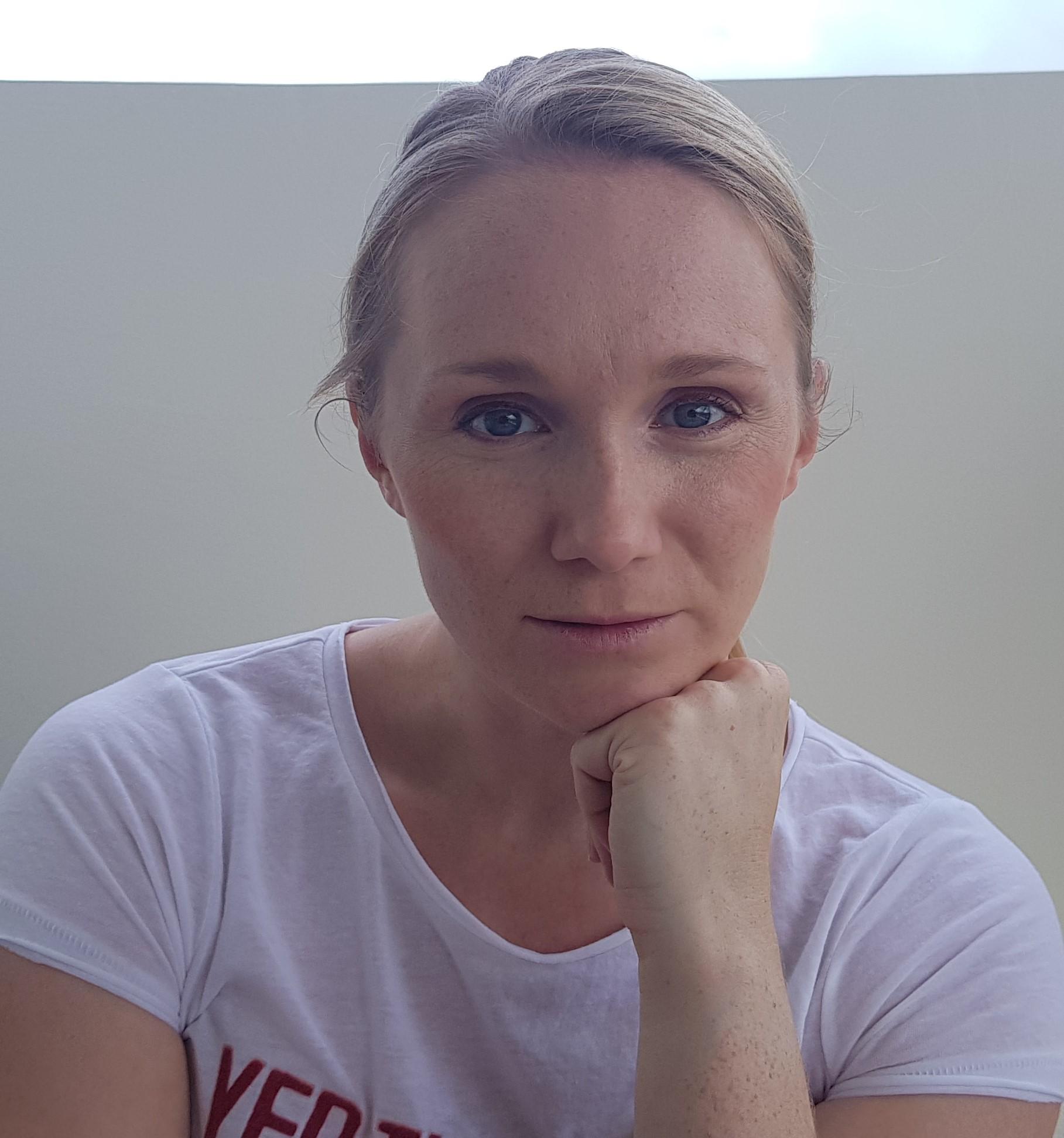 Raimonda Gudavičiūtė