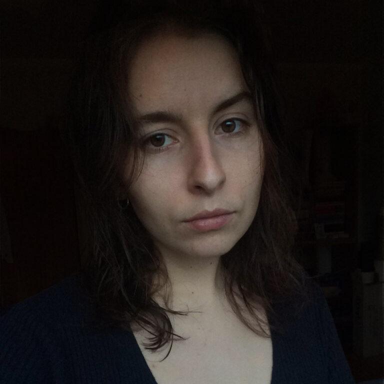 Karolina Januleviciute