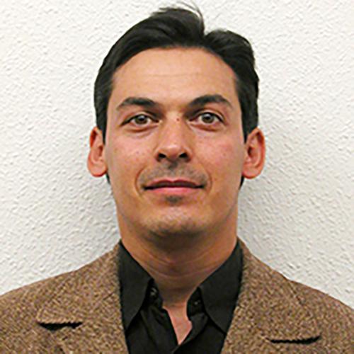 Cristian Avilés