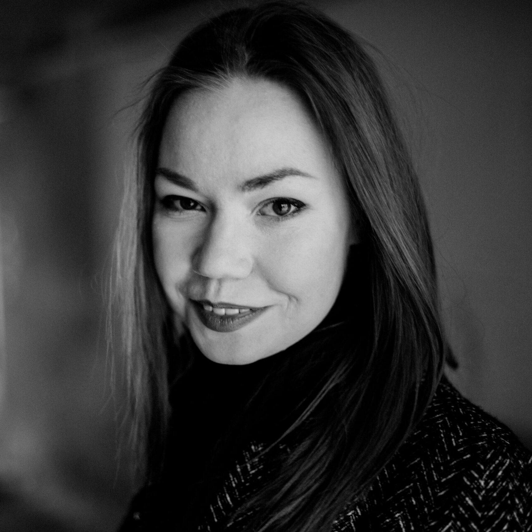 Greta Ambrazaite