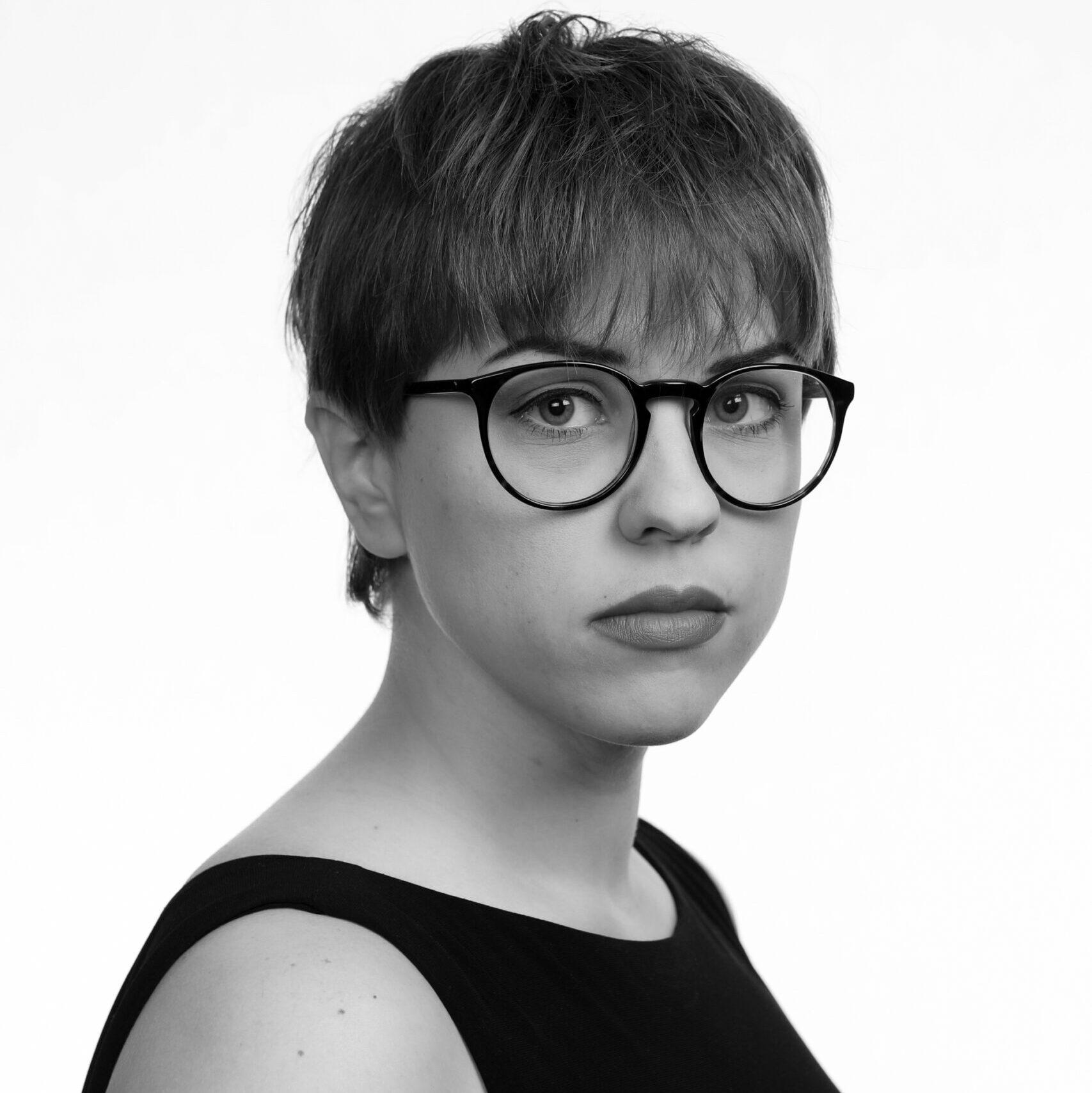Linda Vuorenvirta