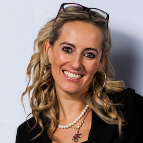 Marlena Jankowska