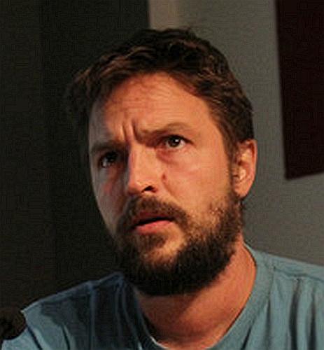 Bojan Boskovic