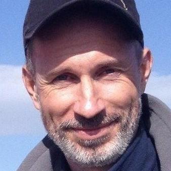 Christoph Pasour