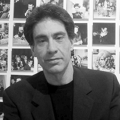 Marco Geppetti