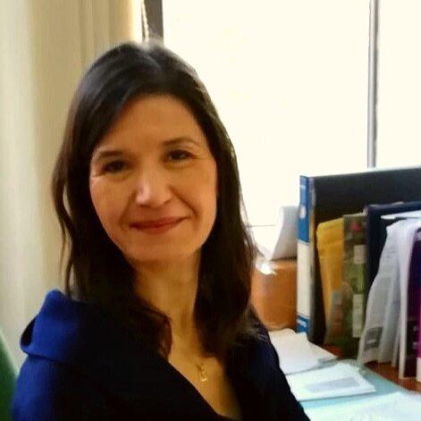 Loredana Salis