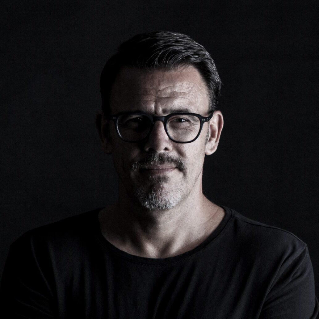 Slavimir Stojanovic