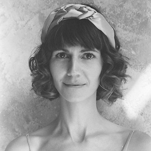 Weronika Kosińska