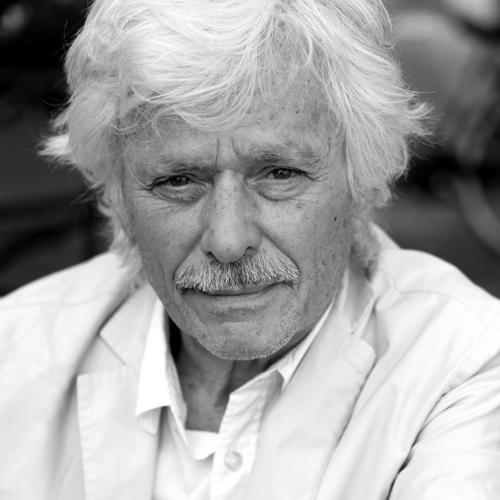 Michael Margotta