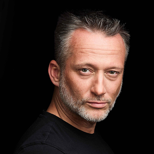 Jerzy Gnatowski