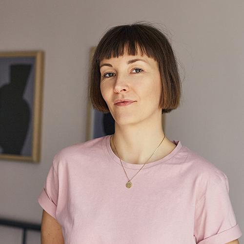 Anna Dusza